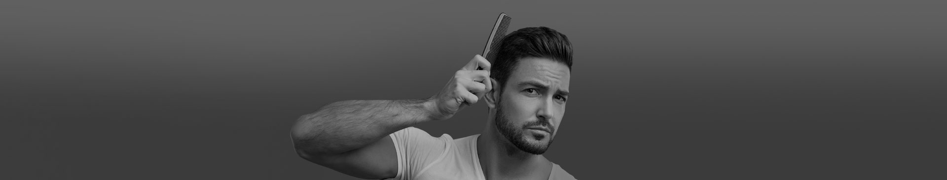 Hair regrowth therapy 04 banner