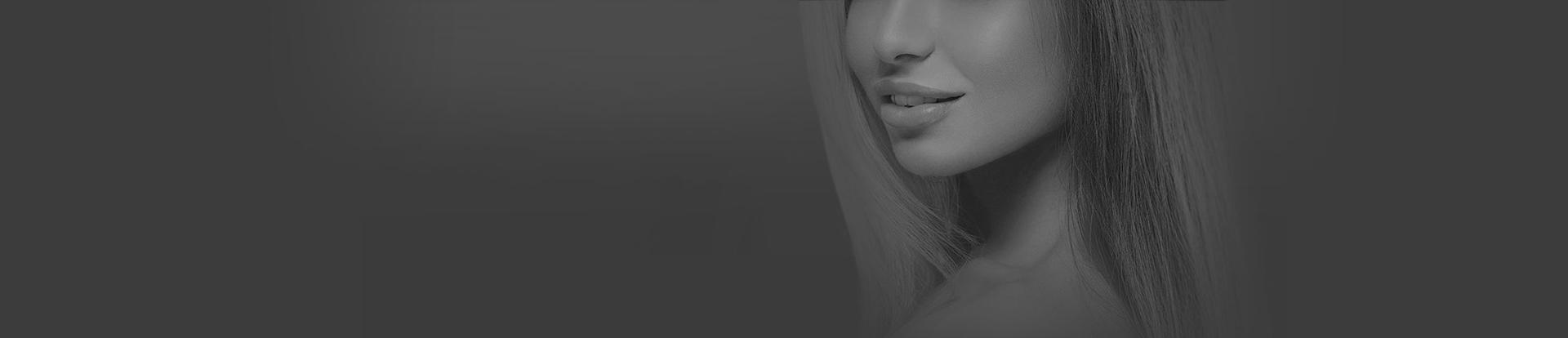 Lip rejuventation moedl 02-1 banner