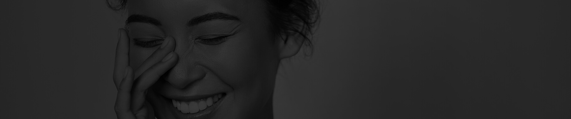 fotona smootheye mid banner | Fotona SmoothEye | 19