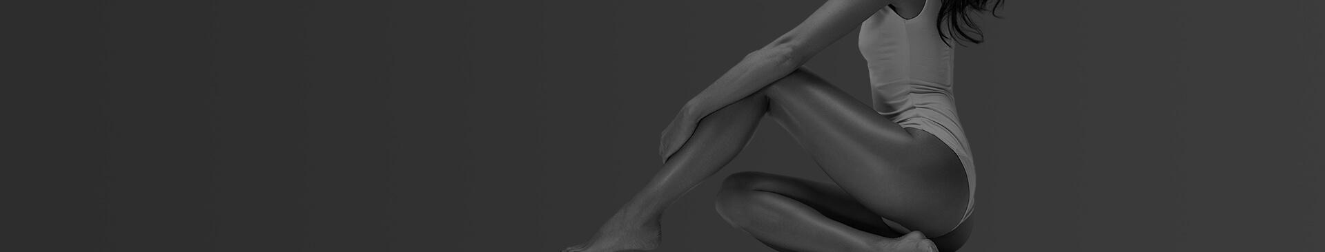 fotona tightsculpting top banner | Fotona TightSculpting | 18