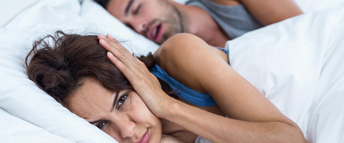 snoring bottom image | Snoring | 10