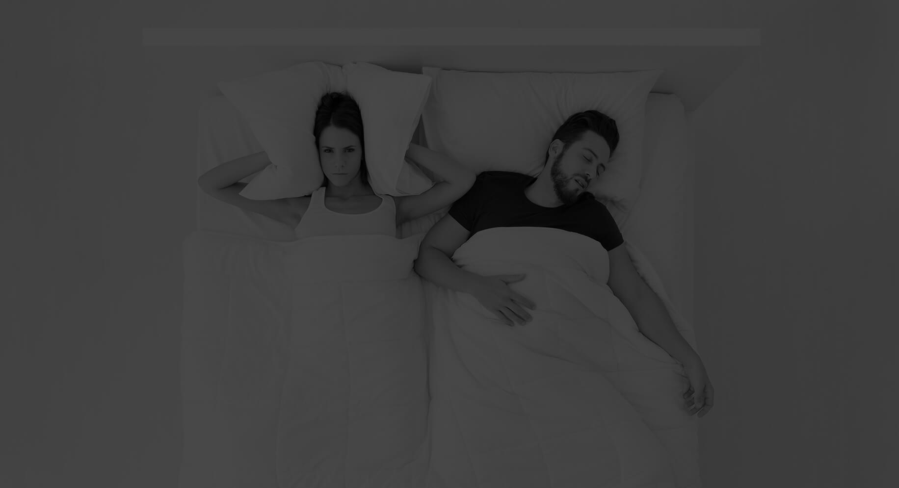 snoring featured | Snoring | 9