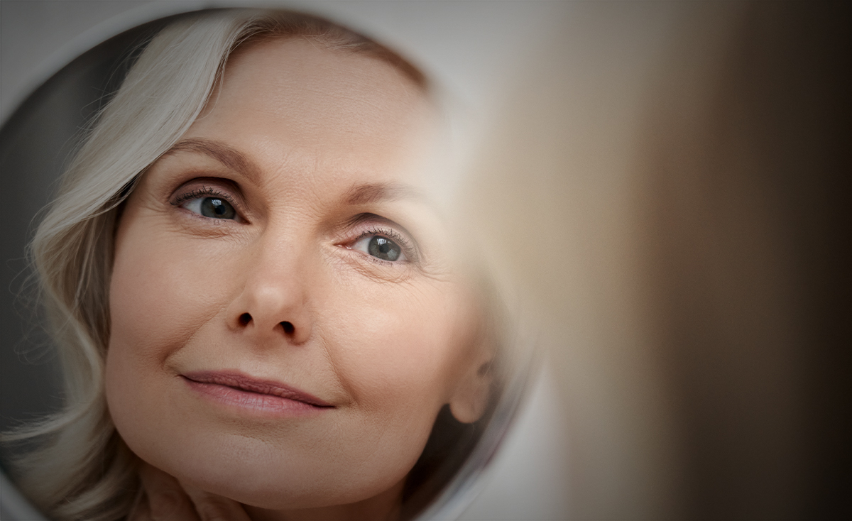 july blog | Fotona 6D: The Ultimate Non-Surgical Facelift | 1